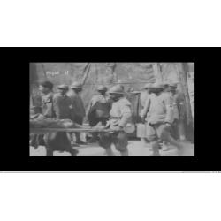 Bibliothèque de médias - videos