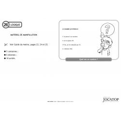 Flashcard