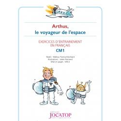 Arthus, le voyageur de...