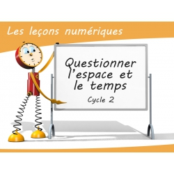 Les Leçons Numériques •...
