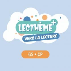 Lecthème+ Vers la lecture