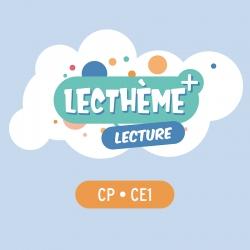 Lecthème+ Lecture