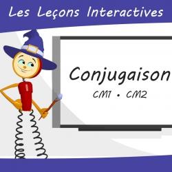 Les Leçons Interactives de...