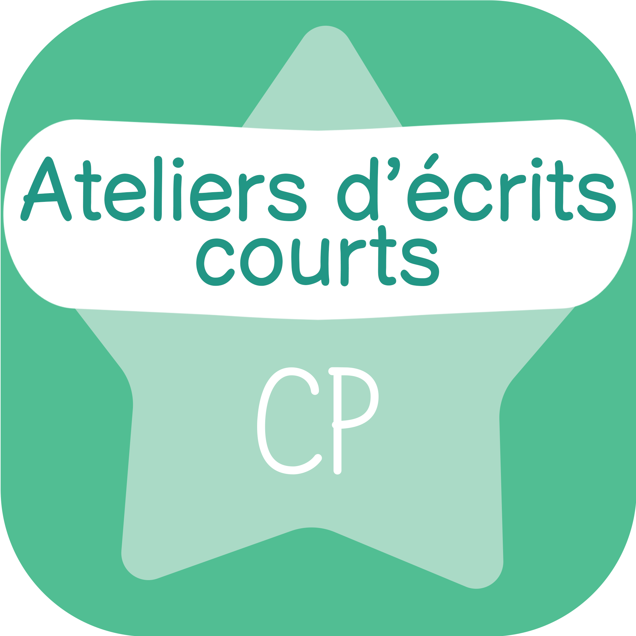 5033 ATELIERS ECRITS COURTS CP app icon V2-2 2048 FINAL.png
